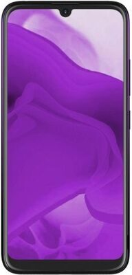 Itel Vision1 DS Purple